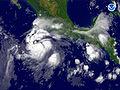 Hurricane Carlotta (2006).jpg