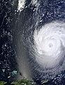 Hurricane Katia (6121179422).jpg
