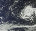 Hurricane Ophelia ESA385165.tiff