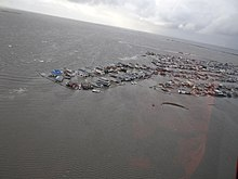 Effects of Hurricane Sandy in New Jersey - Wikipedia