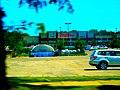 Hy-Vee Food Store - panoramio.jpg