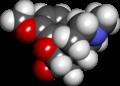 Hydrocodone2.png