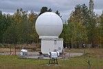 Hyytiälä weather radar.jpg