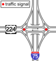 I-75 US 224 interchange.png