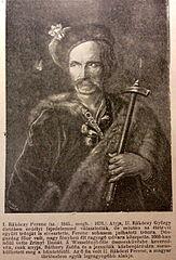 I. Rákóczi Ferenc (1645-1676).jpg