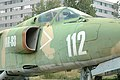 IAR 93 Bucharest 2012 11.jpg