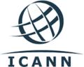 ICANN.png