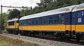 ICL 1e klasse Driebergen 2008-06-25.jpg