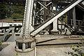 ID55022-CLT-0013-01-Houdeng-Aimeries-PM 63780.jpg