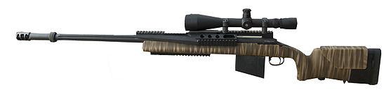 IDF-Barak-338-rifle-002white.jpg