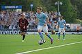 IF Brommapojkarna-Malmö FF - 2014-07-06 17-45-18 (7323).jpg