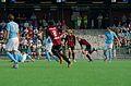 IF Brommapojkarna-Malmö FF - 2014-07-06 18-13-53 (6854).jpg