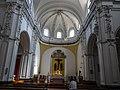 IGLESIA DE LOS SANTOS JUANES - P1380906.jpg