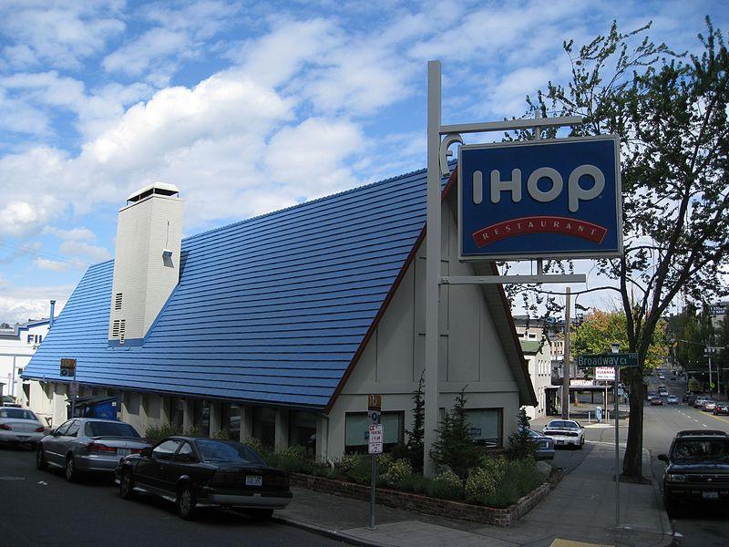 File:IHOP - Flickr - brewbooks (1).jpg
