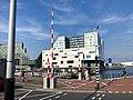 IJdok, Haarlemmerbuurt, Amsterdam, Noord-Holland, Nederland (48720090422).jpg