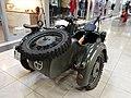 IMZ-Ural - dawny motocykl wojskowy (14).jpg