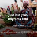 File:IOM - How COVID-19 Impacts Countries of Origin and Countries of Destination of Migrants.webm