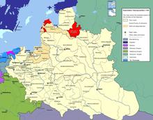 IRP Livland Woiwodschaft.PNG