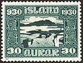 ISL 1930 MiNr0132 mt B002.jpg