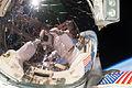 ISS-35 Contingency EVA 10 Chris Cassidy.jpg