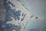 ISS-59 Cape Lookout, North Carolina.jpg