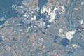 ISS052-E-8303 - View of Germany.jpg
