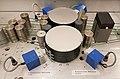 ISS 300 Funktionskontrollmuster Sensorstrecke gebaut 1974.jpg