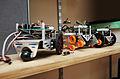 ITMO robotics 2.jpg
