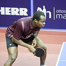 ITTF World Tour 2017 German Open Aruna Quadri 02.jpg
