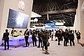 ITU Telecom World 2016 - Exhibition (25358415079).jpg