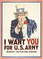 I Want You for U.S. Army.jpg