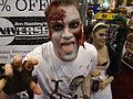 I zombie ny (3261586715).jpg