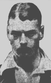 Ian Peebles English cricketer