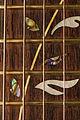 Ibanez JEM7VWH fretboard inlay - Tree Of Life.jpg