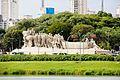 Ibirapuera Park 2017 021.jpg