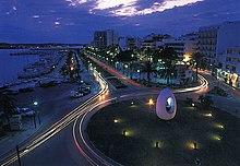 Ibiza 2002.jpg