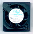 Ic-photo-Intel--PODP3V150--(Pentium-Overdrive-CPU)-with-fan.png