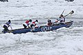 Ice canoeing Quebec 2017 01.jpg