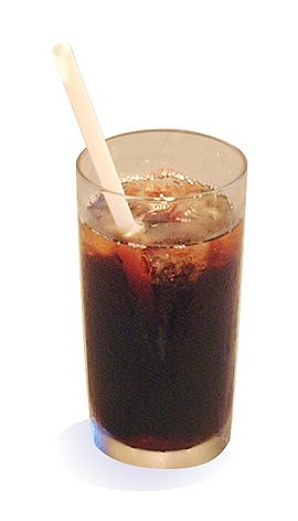 Ice coffee image.jpg