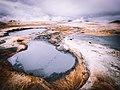Iceland (Unsplash YsU8Z2-yGlA).jpg