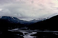 Iceland river June 1974-2.jpg