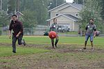 Iceman Pride end LGBT month with community picnic 150627-F-VD309-161.jpg