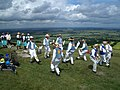 Icknield Morris Men at Uffington, Oxfordshire.jpg