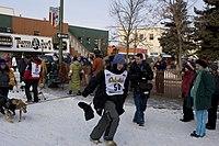 Iditarod- MG 0080 (1392672461).jpg