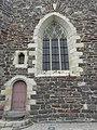 Iffendic (35) Église Extérieur 05.jpg