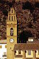 Iglesia de Chulilla2.jpg