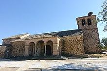 La Estrella Toledo Wikipedia La Enciclopedia Libre