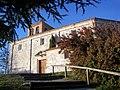 Iglesia de San Pedro Cátedra - Villariezo.jpg