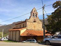 Iglesia de Santa María (Villanueva) 010.jpg