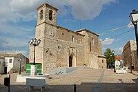 Iglesia saceda trasierra.jpg